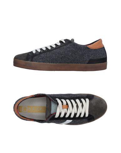 Zapatos con descuento - Zapatillas D.A.T.E. Hombre - Zapatillas D.A.T.E. - descuento 11237606ES Plomo 89891f