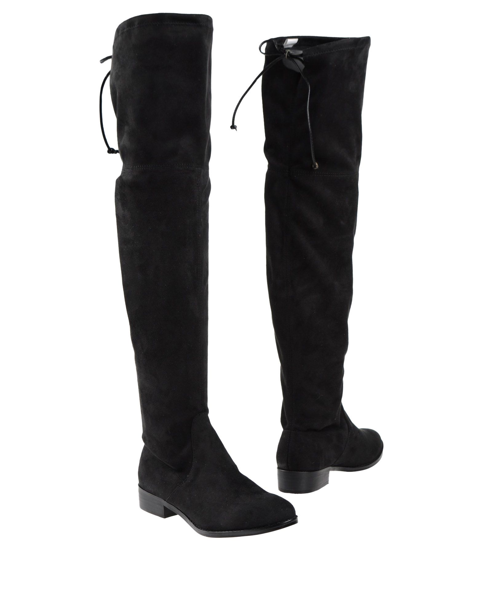 Steve Madden Stiefel Damen  beliebte 11237619UF Gute Qualität beliebte  Schuhe 2a00d4