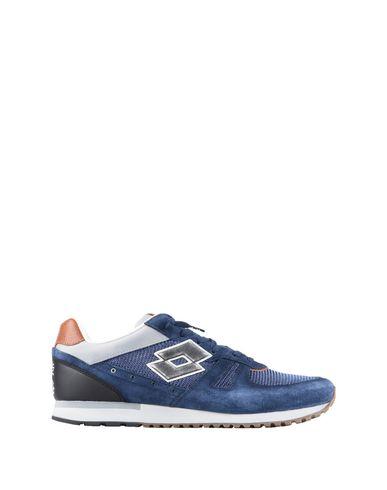 LOTTO LEGGENDA TOKYO SHIBUYA Sneakers Spielraum Bestseller Outlet Großer Rabatt s0Ylo0