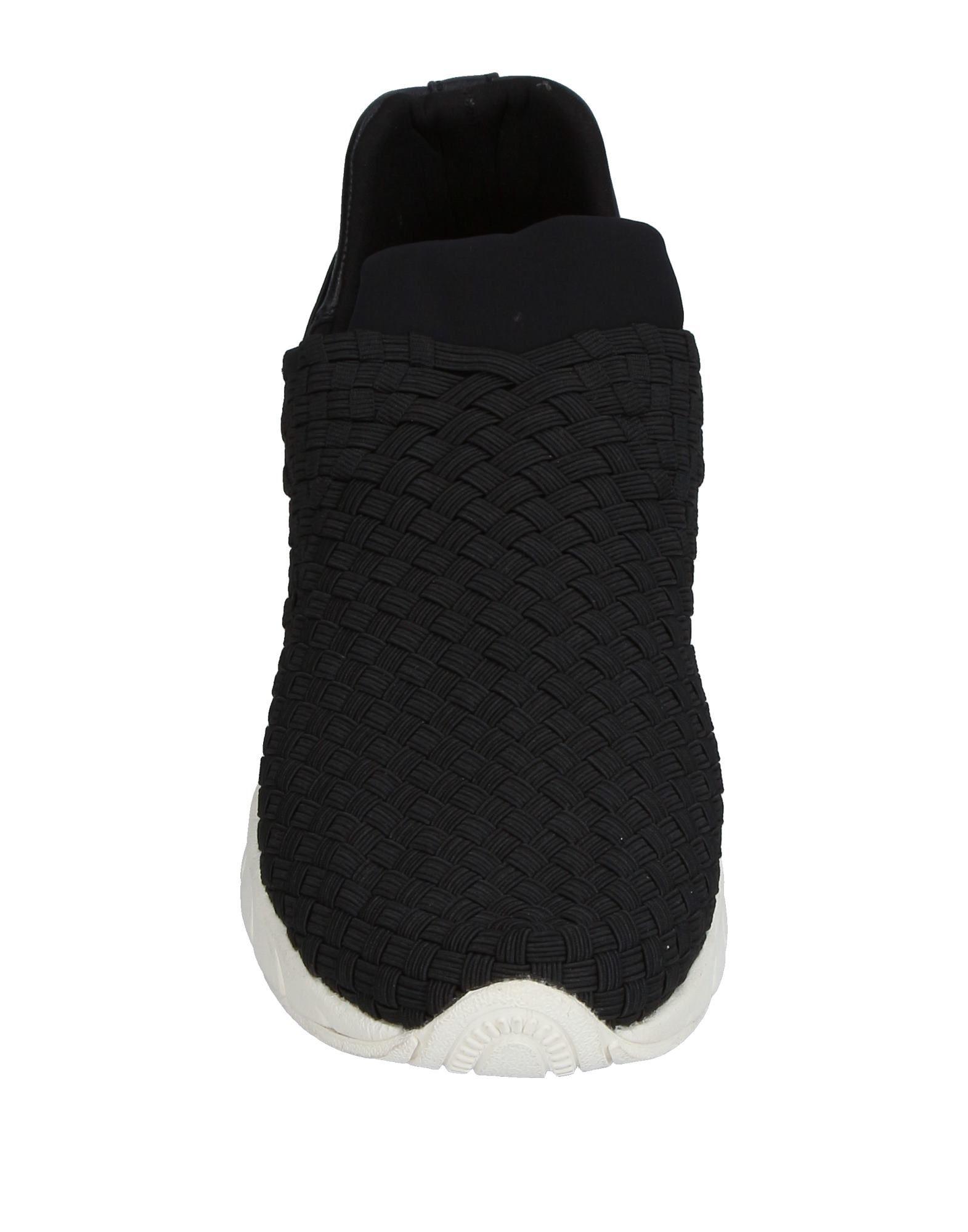 Sneakers Bernie Mev. Mev. Mev. Donna - 11237660CE bd1b90