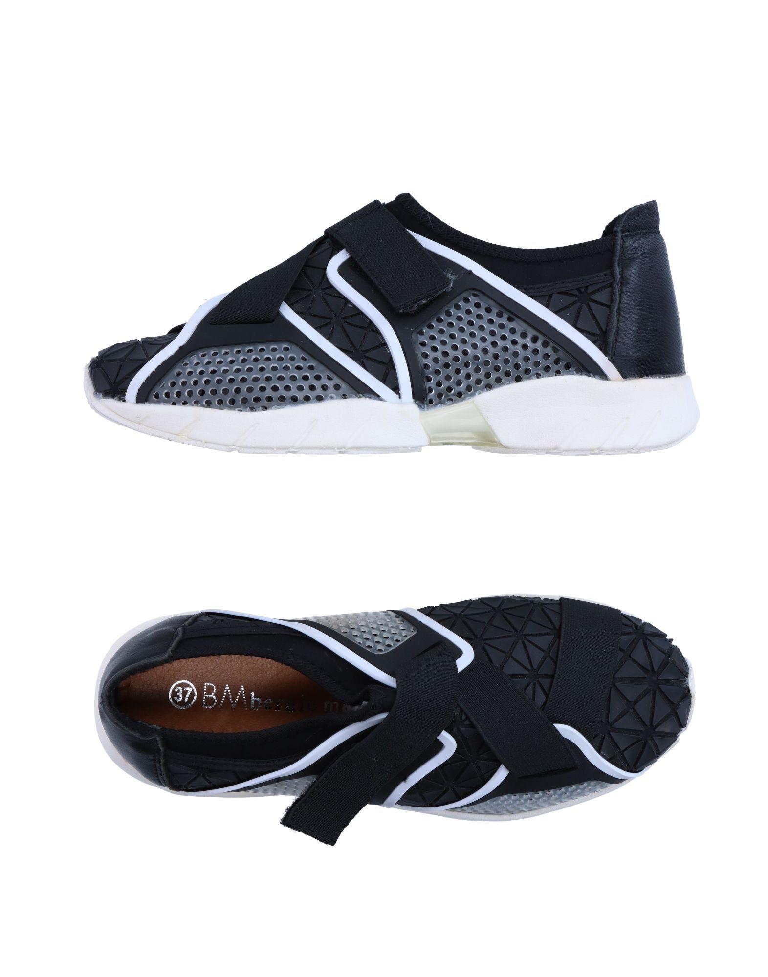 Sneakers Bernie Mev. Donna - 11237664VR