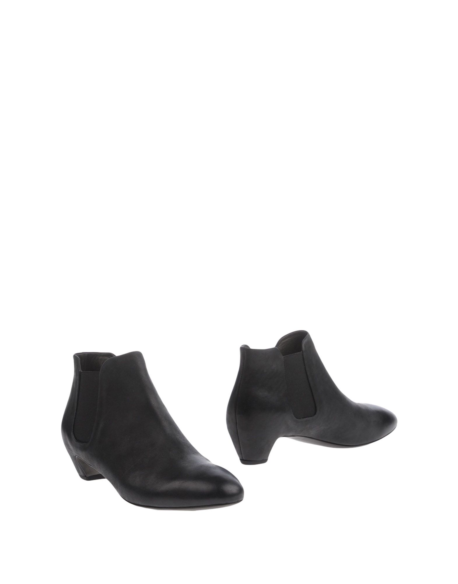 Chelsea Boots El Donna - 11237678JT