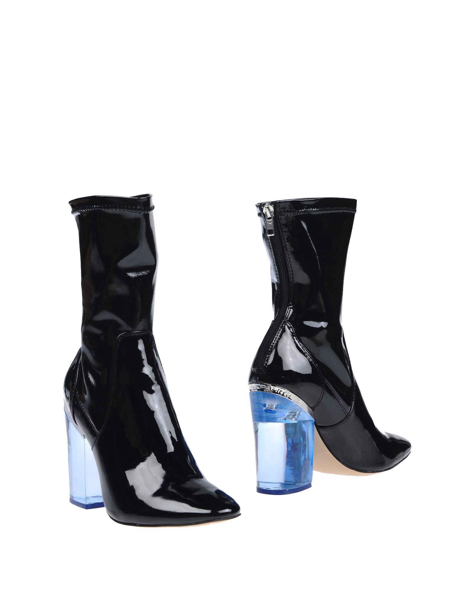 Stilvolle billige Schuhe Windsor  Smith Stiefelette Damen  Windsor 11237712WR 67db41