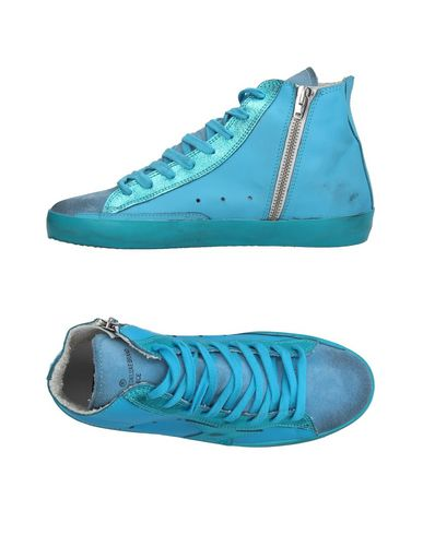 GOLDEN GOOSE - Sneakers