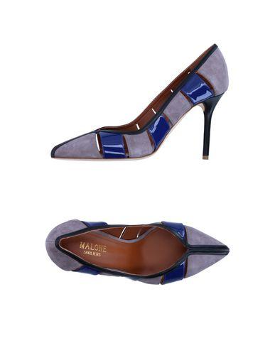 MALONE SOULIERS Zapato de salón