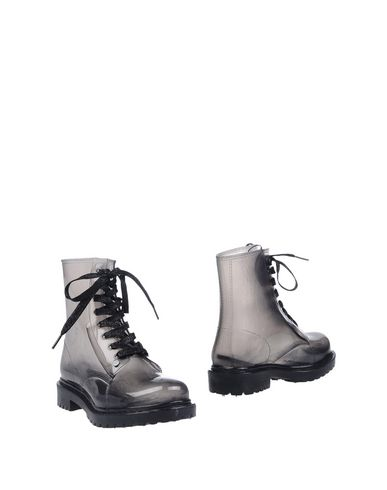 G•SIX WORKSHOP - Ankle boot