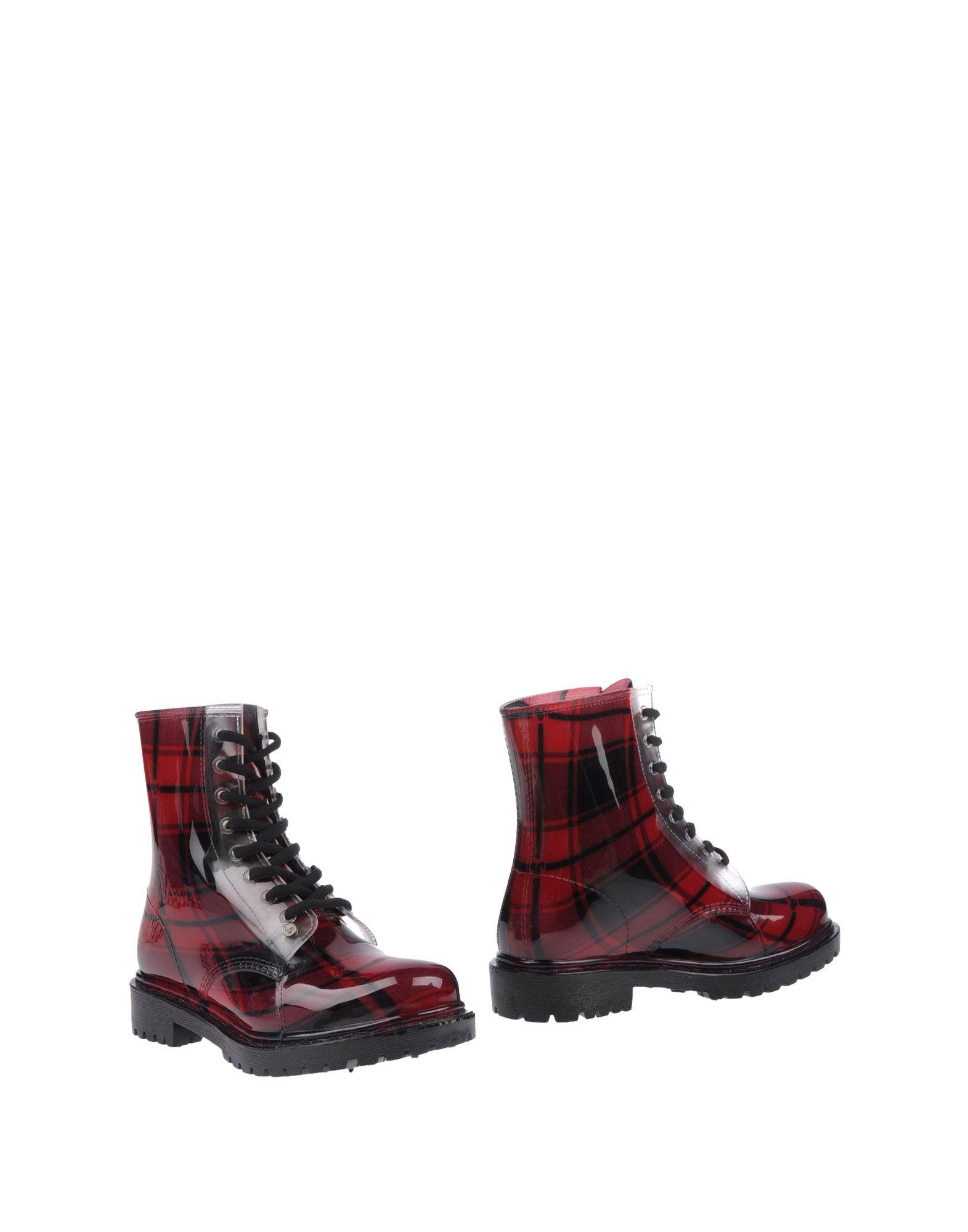 G•Six Workshop Stiefelette Damen  11237858JA Neue Schuhe