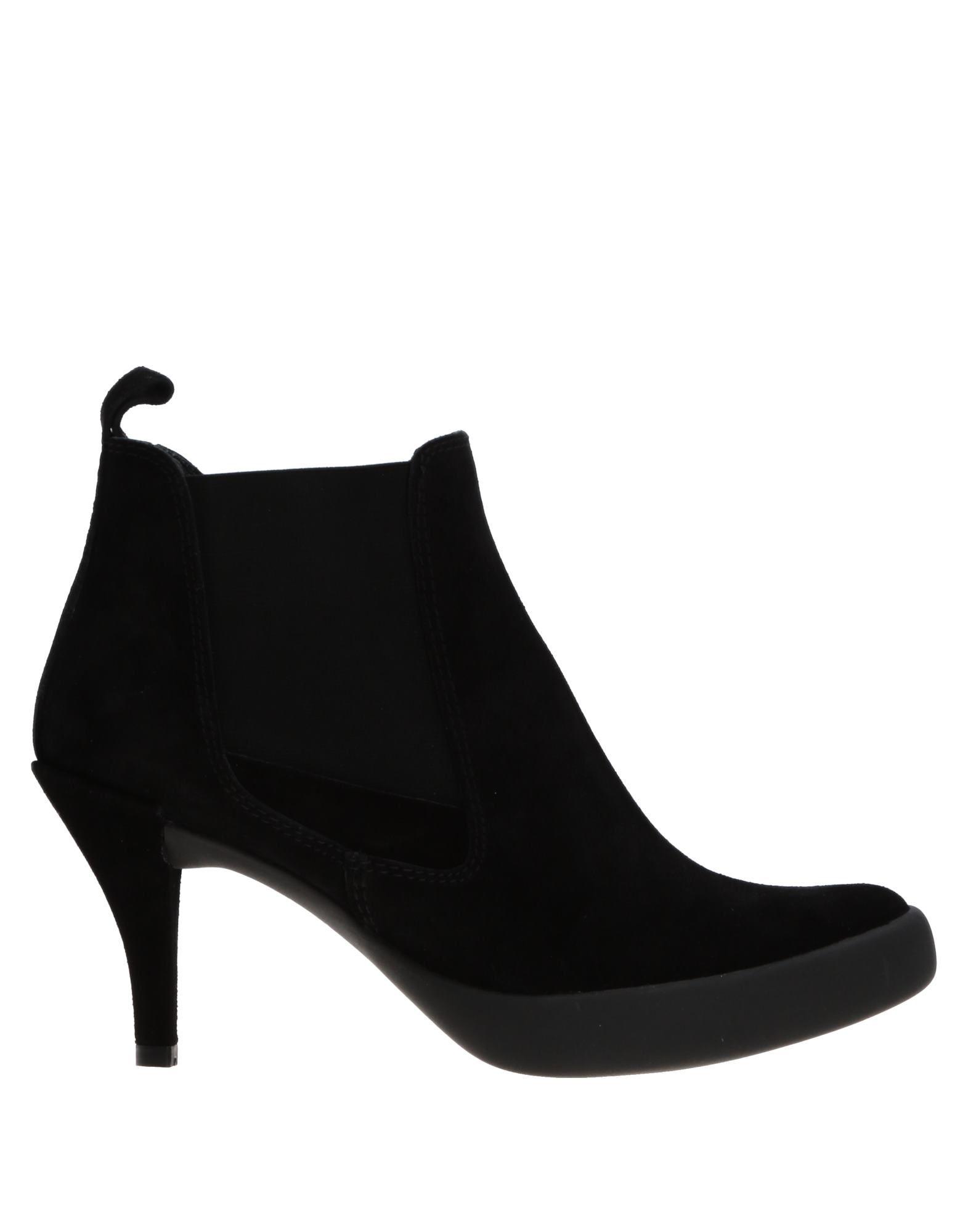 Pedro García Chelsea Boots Damen  11237938CC Neue Schuhe