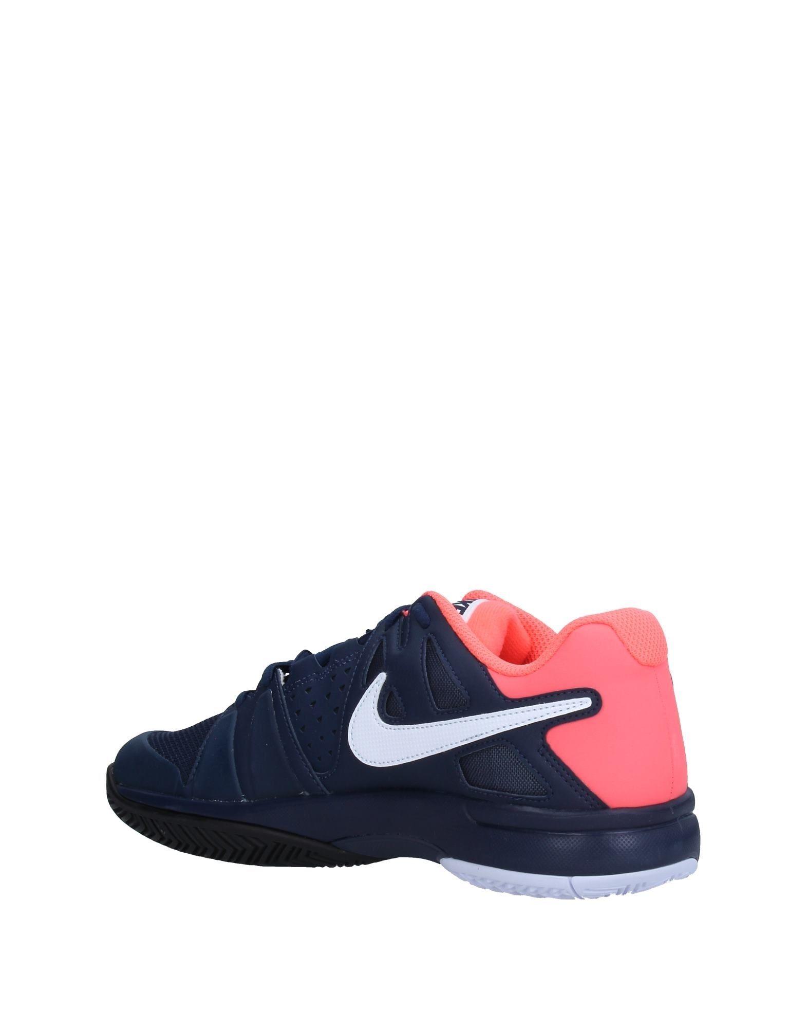 Rabatt echte  Schuhe Nike Sneakers Herren  echte 11237945SN 610849