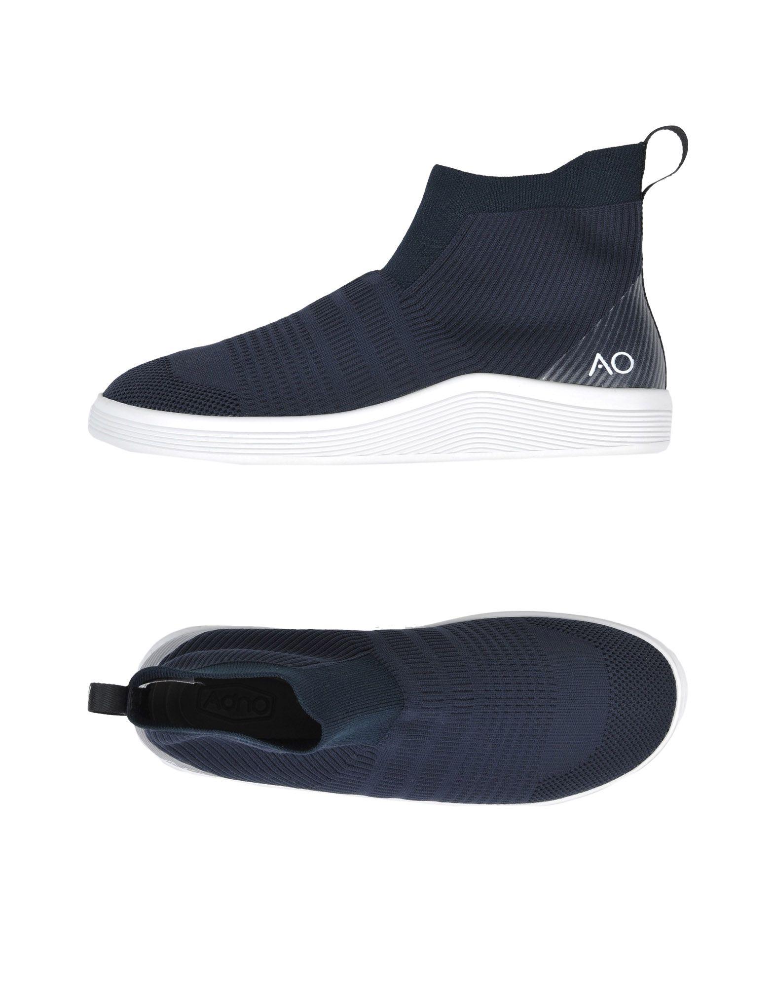 Adno® Relief 5.10  11237981EW Gute Qualität beliebte Schuhe
