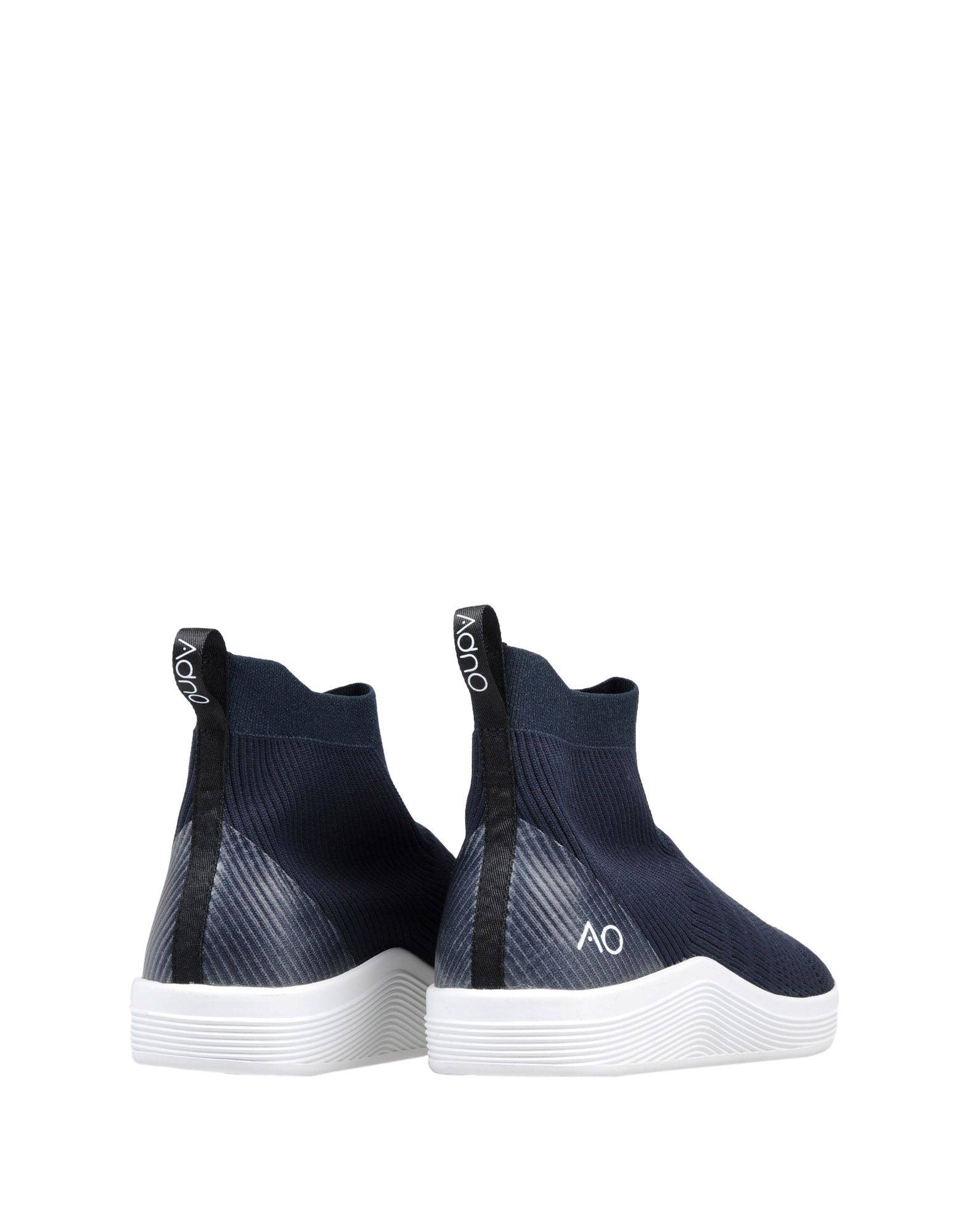 Adno® Relief 5.10  11237981EW 11237981EW 11237981EW Gute Qualität beliebte Schuhe a1db63