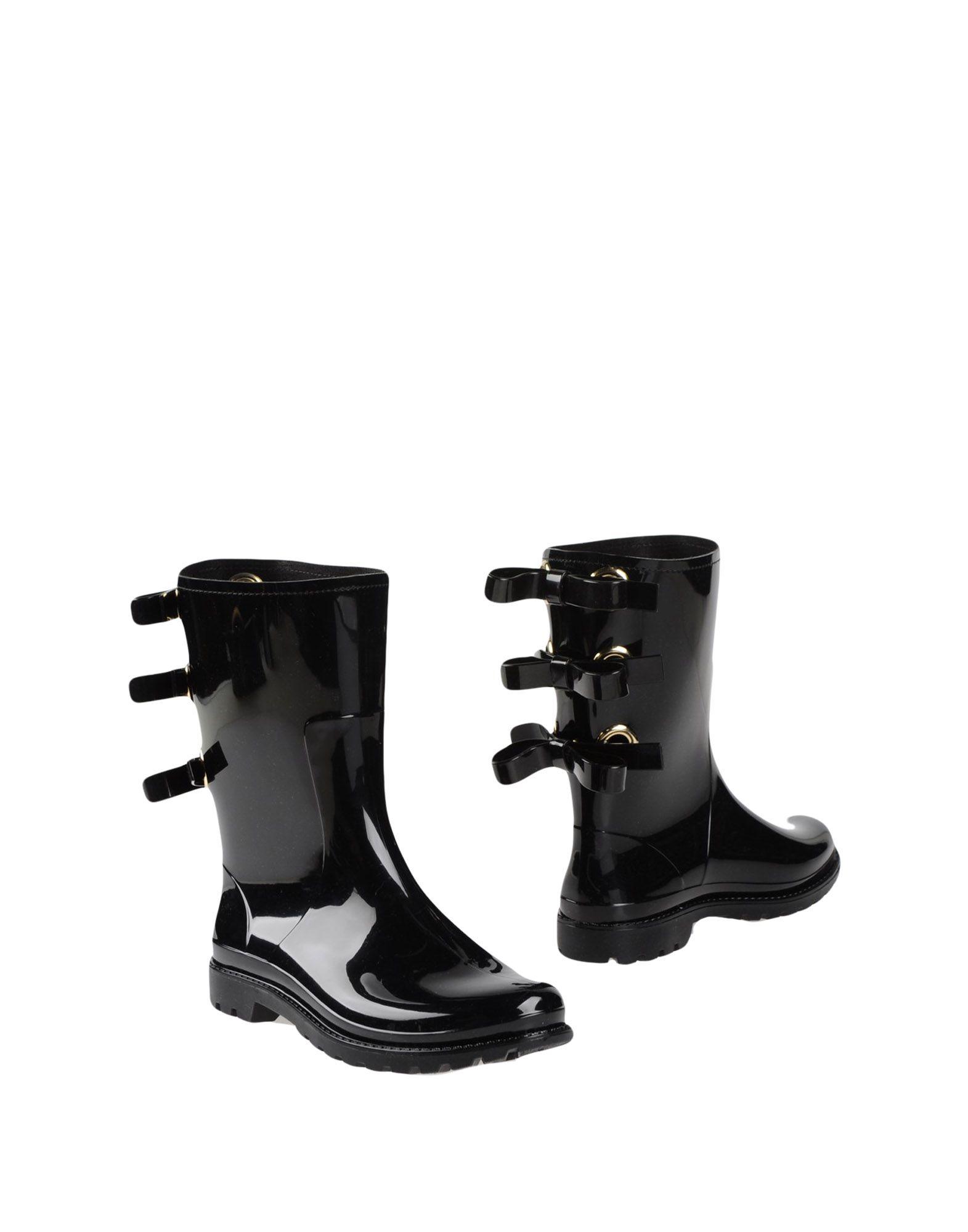 Stilvolle billige Schuhe ROT(V)  Stiefelette Damen  ROT(V) 11237984VL 1819ed