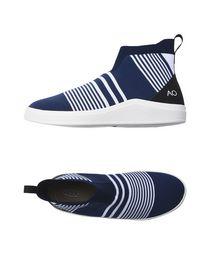 Zapatos grises Hummel unisex ADNO® Sneakers & Deportivas hombre ADNO® Sneakers & Deportivas hombre Zapatos grises Element Topaz para hombre sM0viQIIJ3