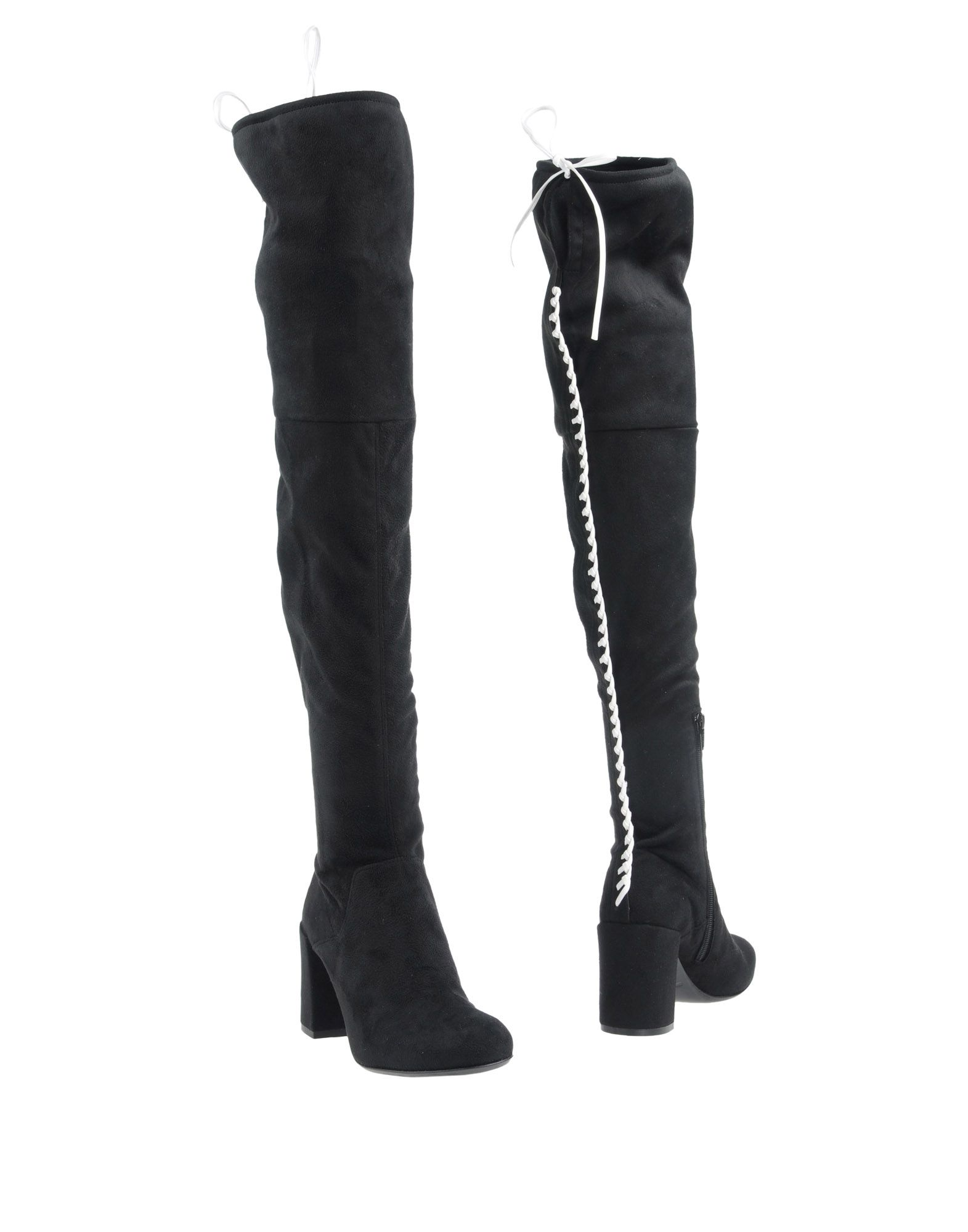 Mcq Alexander Mcqueen Stiefel Damen  11238083BDGünstige gut aussehende Schuhe