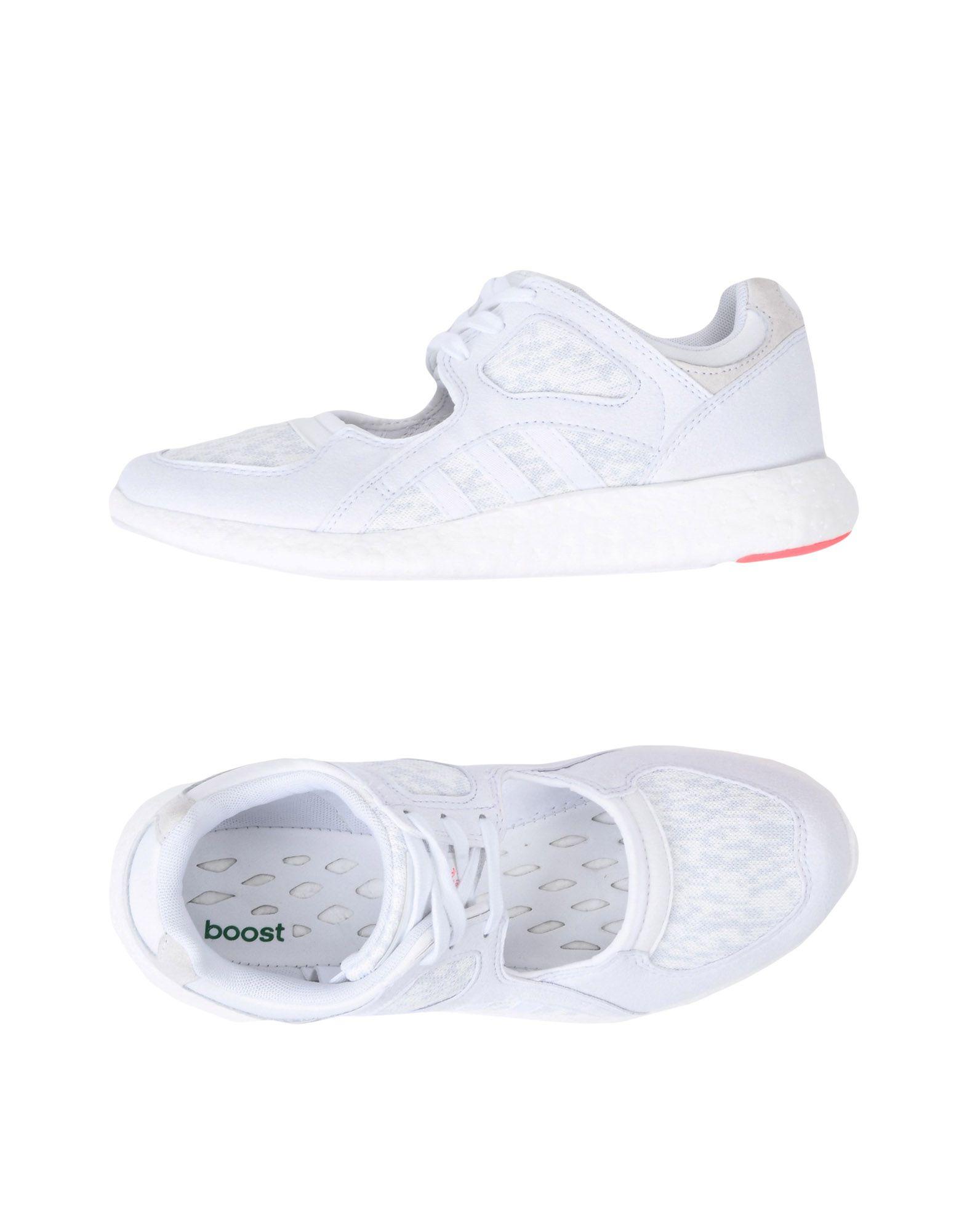 Sneakers Adidas Originals Equipment Racing 91 - Donna - 11238086OV
