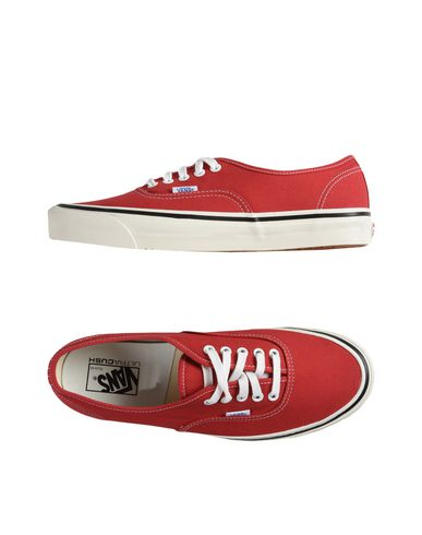 Vans Ua Authentic 44 Dx - Anaheim Factory Sneakers & Deportivas Hombre mvli4b