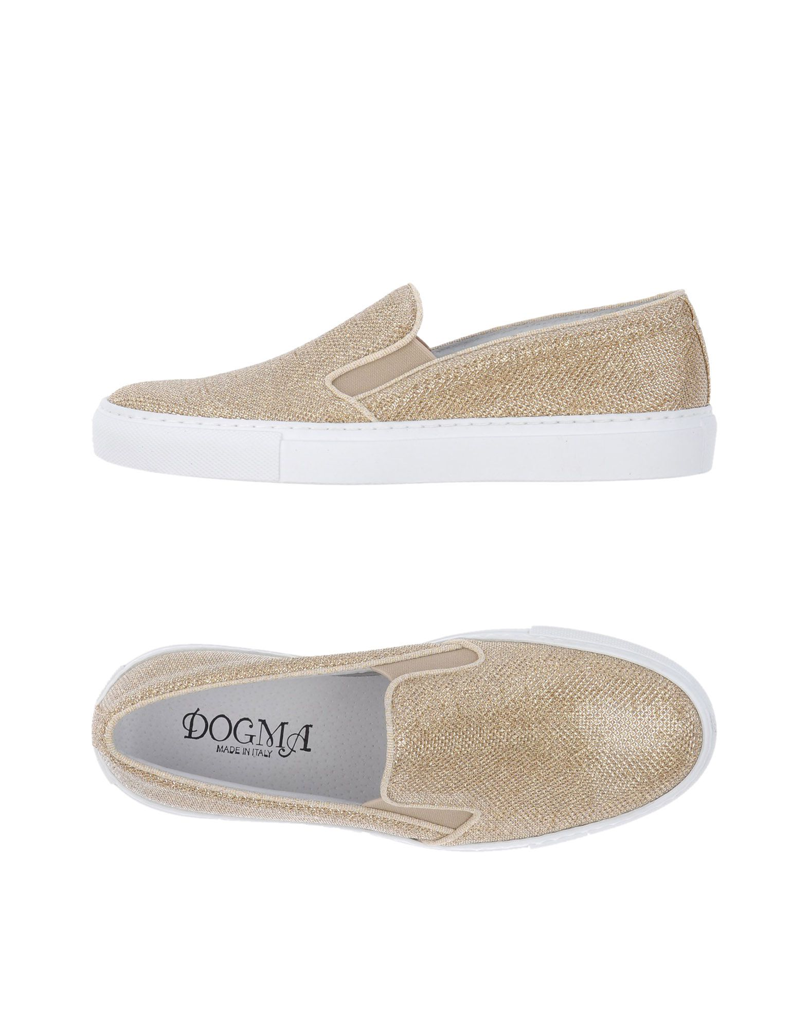 Dogma Sneakers - Women Dogma Sneakers Sneakers Sneakers online on  Canada - 11238188HF 592732