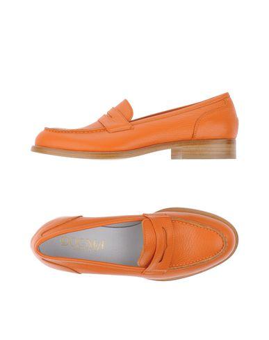 DOGMA - Loafers