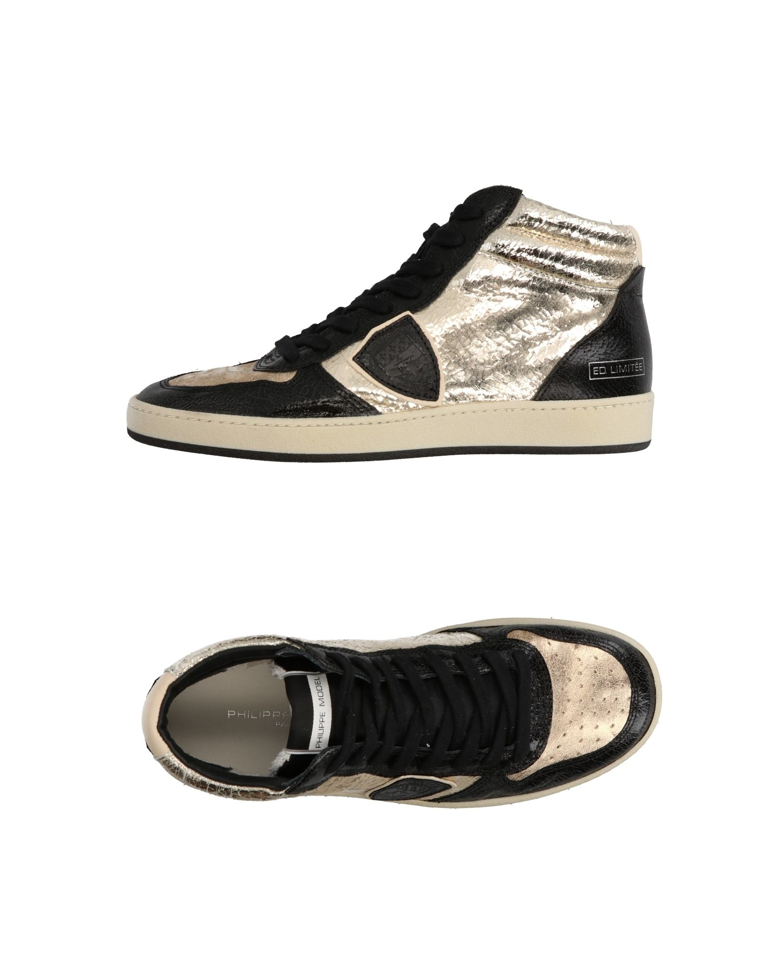 Sneakers Philippe Model Donna - 11238357UR