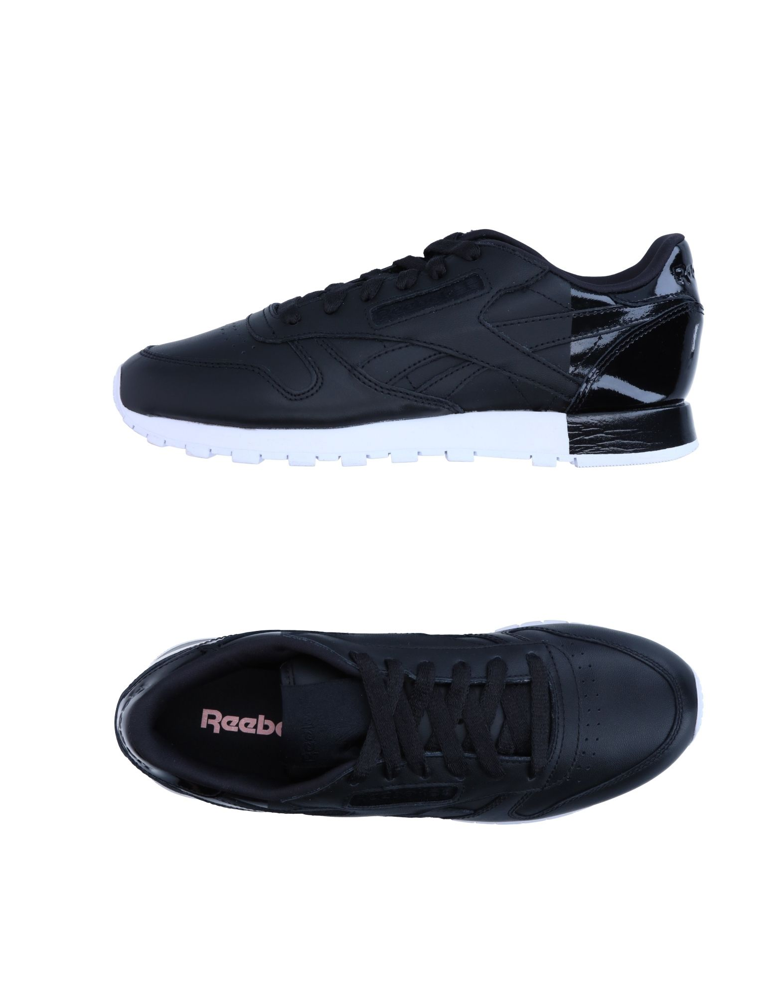 Reebok Sneakers Damen  11238366SH Gute Qualität beliebte Schuhe
