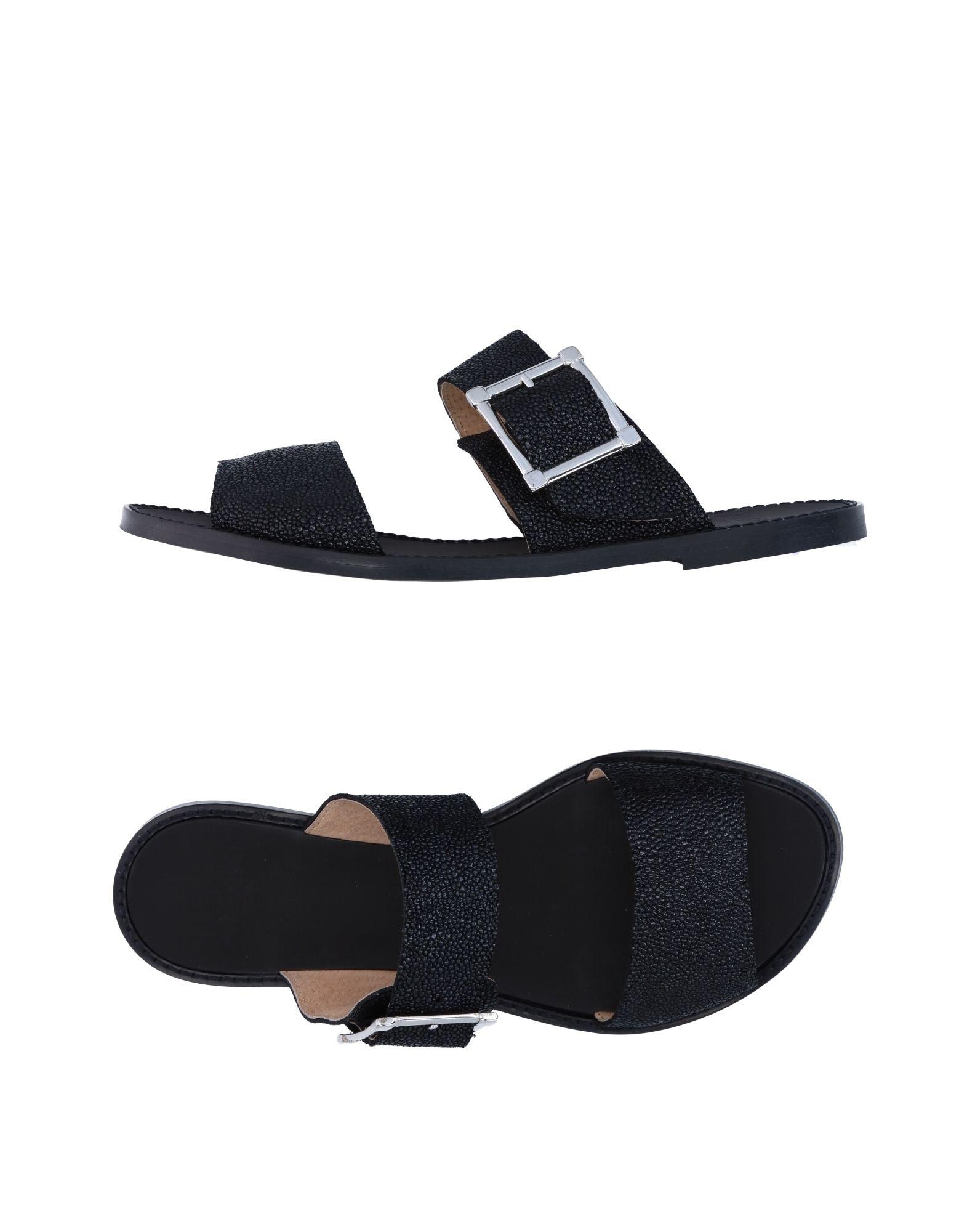Haltbare Mode billige Schuhe Anaki Sandalen Damen  11238405JW Heiße Schuhe