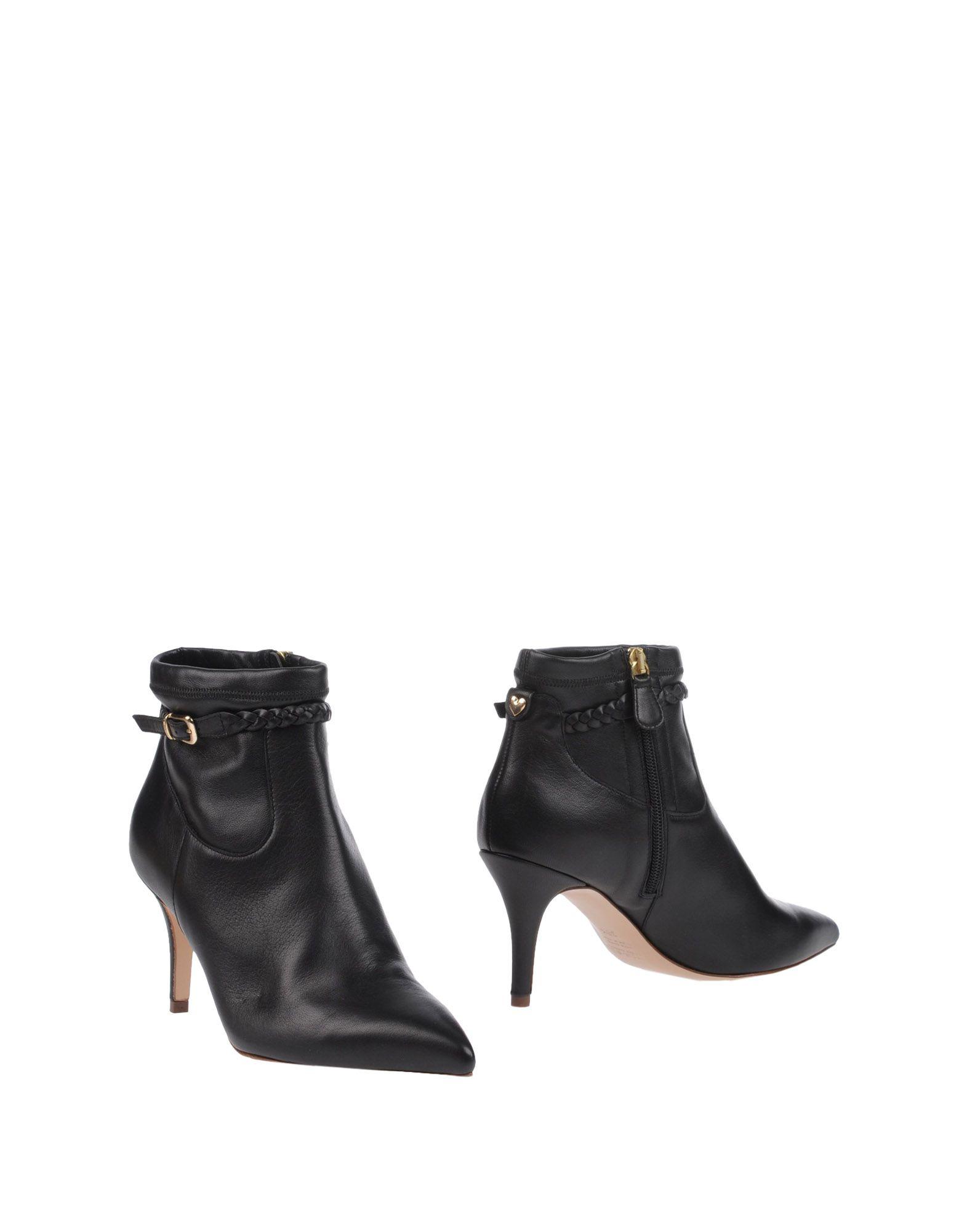 Gut billige um billige Gut Schuhe zu tragenTwin 11238543WT a9b953