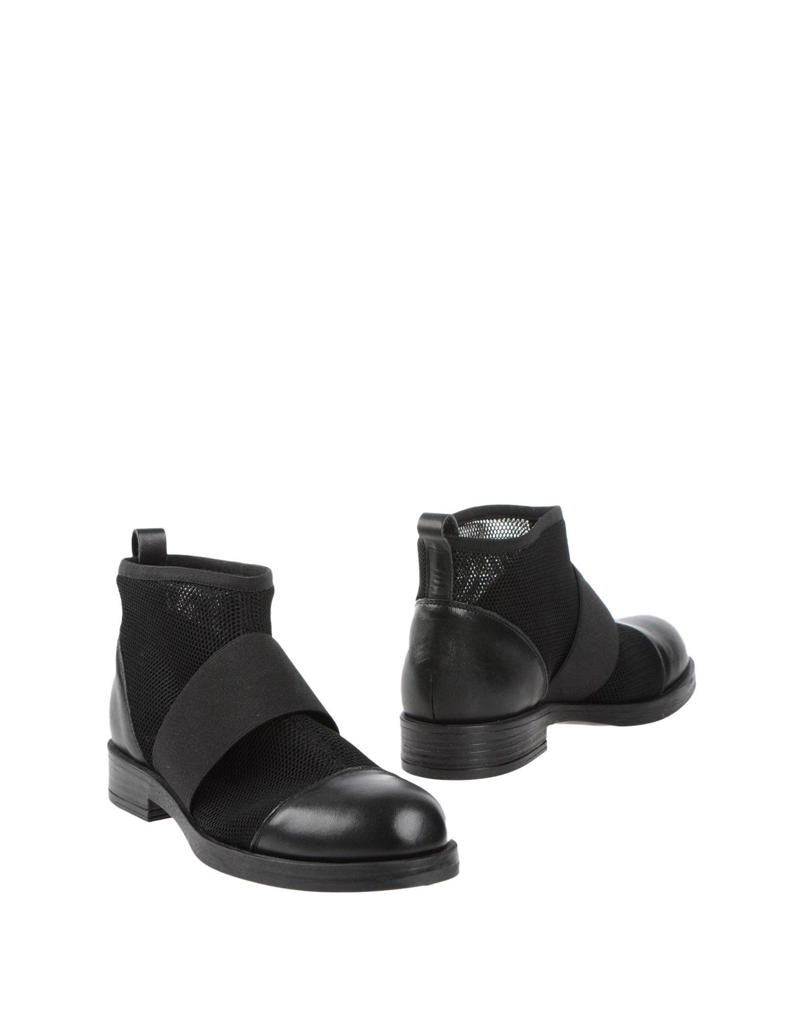 Spektra  Paris Stiefelette Damen  11238629ES Schuhe Gute Qualität beliebte Schuhe 11238629ES 0d11ec