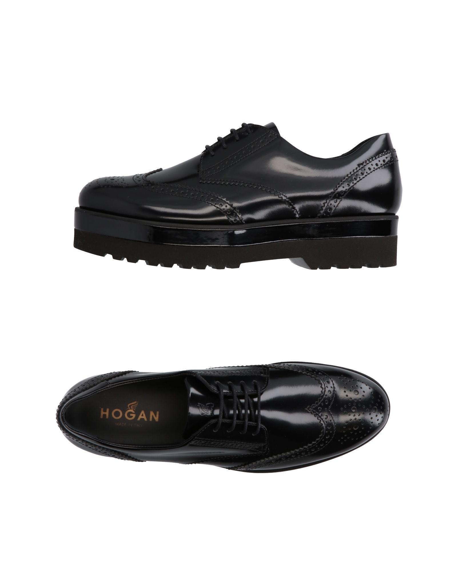 Moda Stringate Hogan Donna - 11238683HN