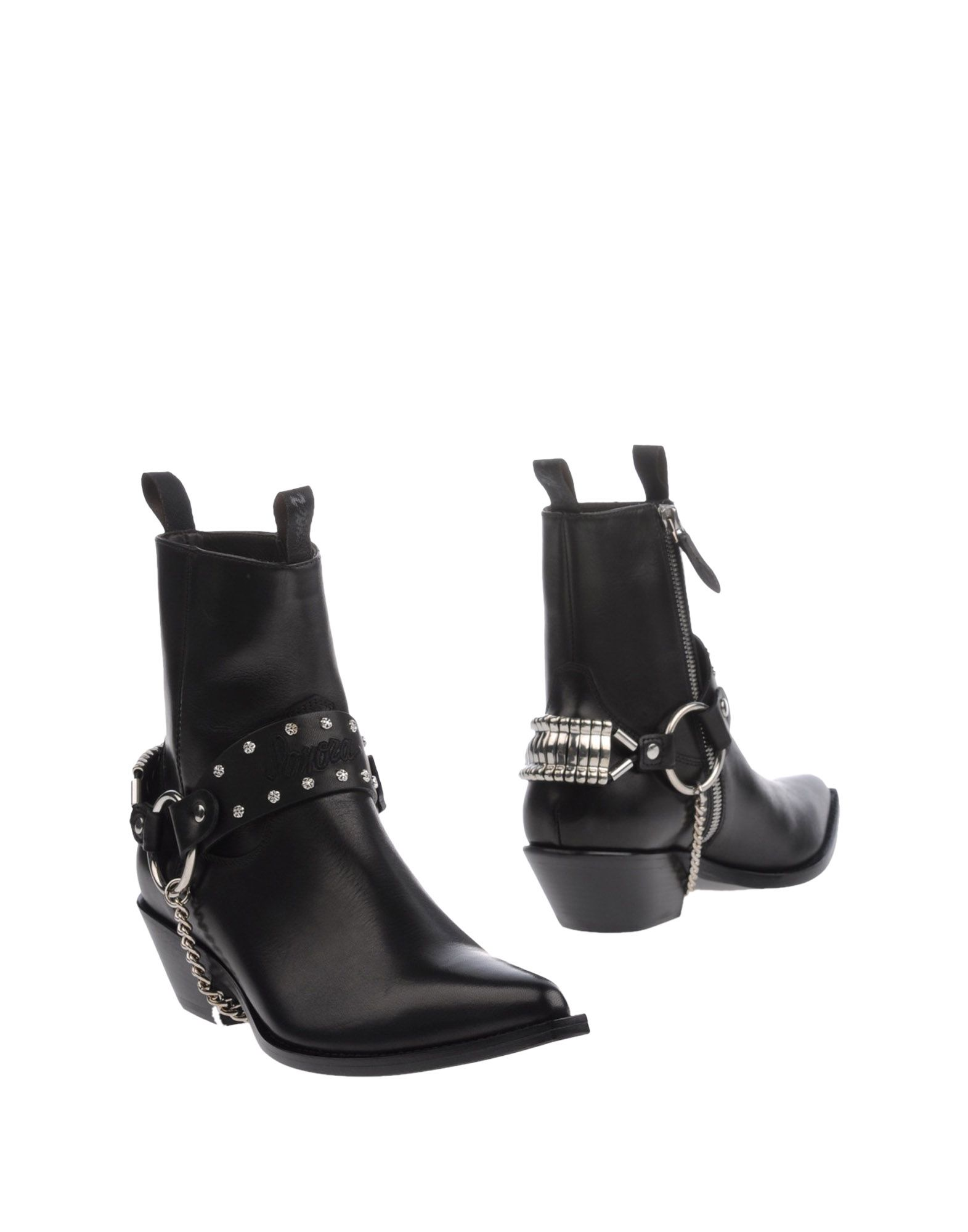 Sonora Ankle Boot - Women Sonora Ankle Ankle Ankle Boots online on  United Kingdom - 11238834CS e433e5