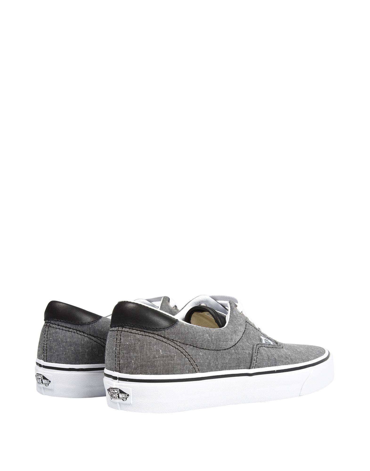 Rabatt echte Schuhe Vans Ua Era 59  11238845AH