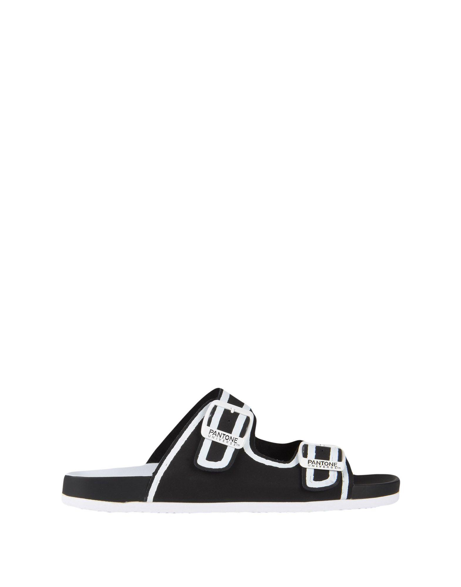 Pantone Universe Footwear es Formentera Leather Gutes Preis-Leistungs-Verhältnis, es Footwear lohnt sich,Billig-4479 0d5afd