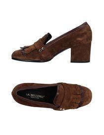 Footwear - Courts La Sellerie avFUl