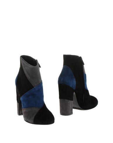 marc ellis bottines femmes marc ellis bottines en en en ligne sur yoox royaume uni 11238923ma | Outlet Store Online  e25c02