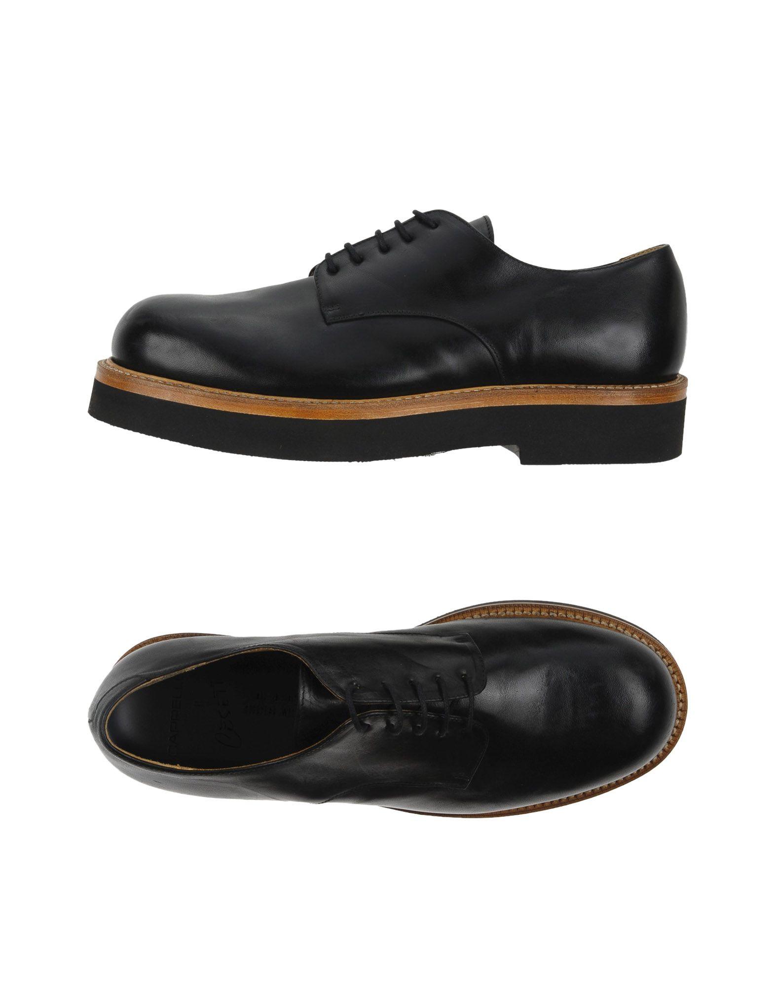 Cappelletti Schnürschuhe Herren Heiße  11238989CX Heiße Herren Schuhe 7506ae