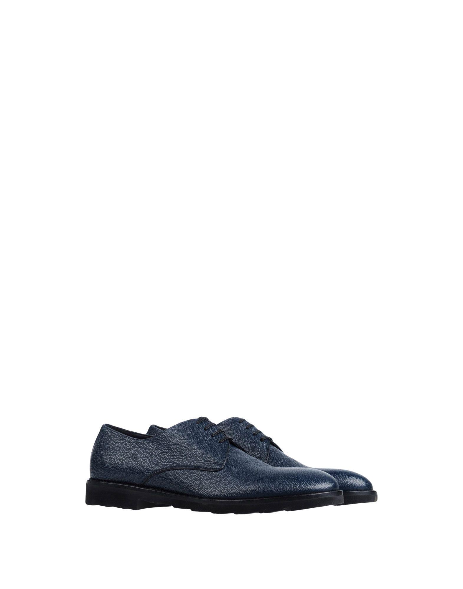 Dolce & Gabbana Schnürschuhe Herren  11239003XH Gute Qualität beliebte Schuhe