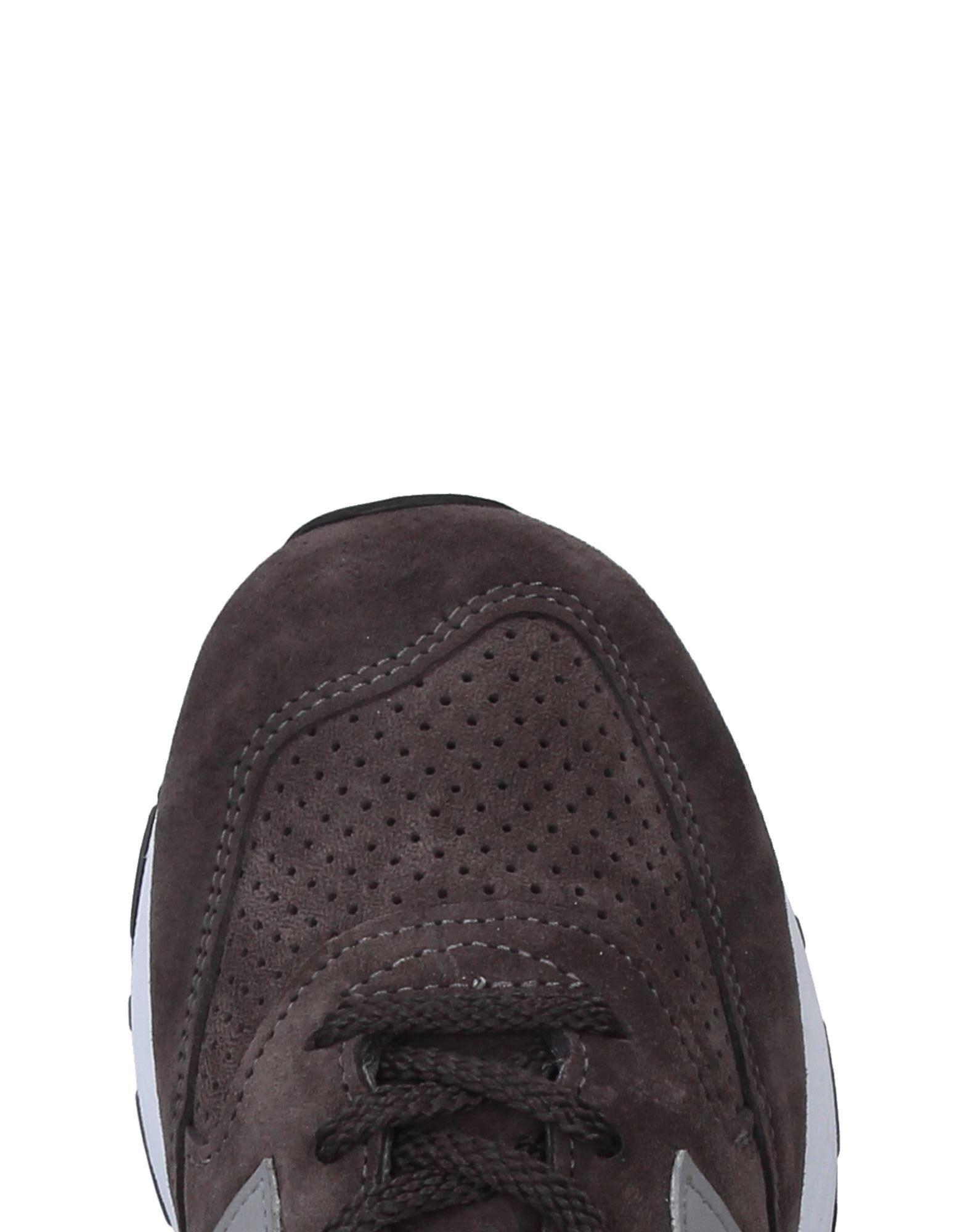 New Balance Sneakers Damen  Schuhe 11239086WK Gute Qualität beliebte Schuhe  617e48
