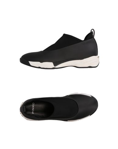 Pinko Sneakers - Women Pinko Sneakers online on YOOX United States -  11239166FC