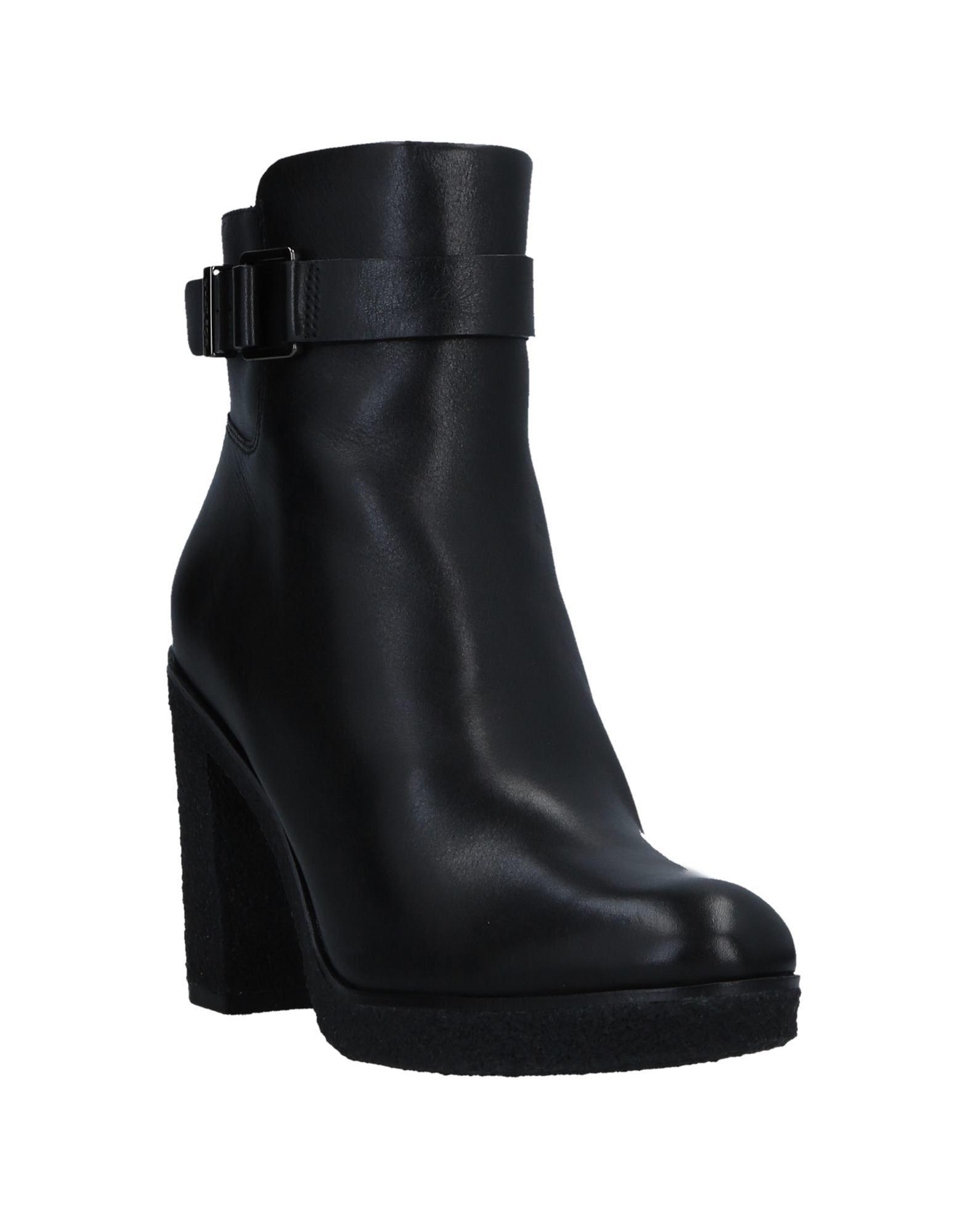 What For Gute Stiefelette Damen  11239205MH Gute For Qualität beliebte Schuhe 8b868a