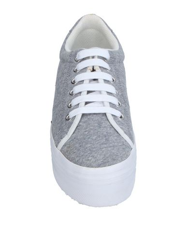 Jc Play By Jeffrey Campbell Sneakers Donna Scarpe Grigio