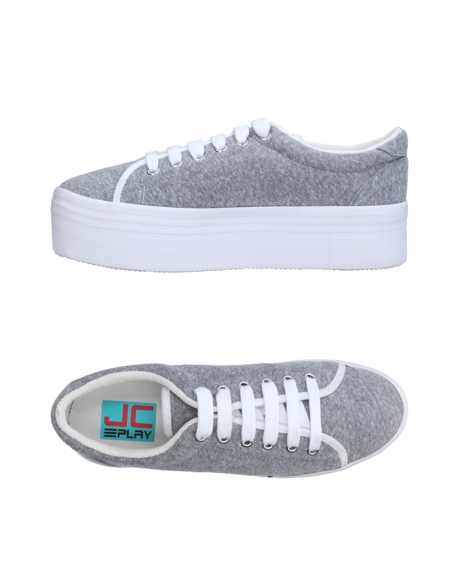 Sneakers Jc Play By Jeffrey Campbell Donna - 11239206NG
