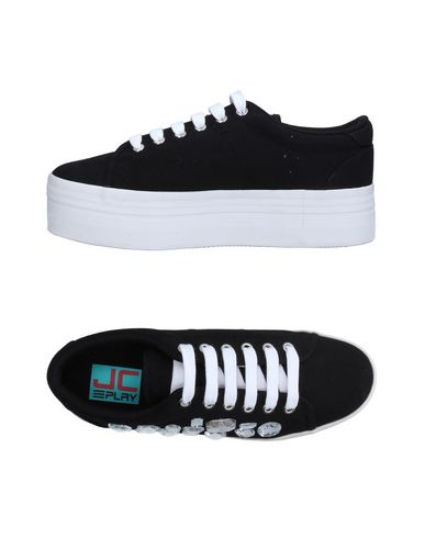 Di Campbell Jeffrey Play Jc Sneakers 15aw8Rq