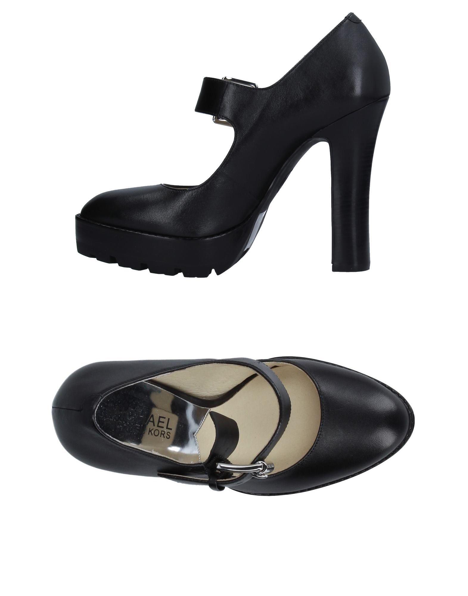 Sandali Grandinetti Donna e - 11462487IF Nuove offerte e Donna scarpe comode d13bd4