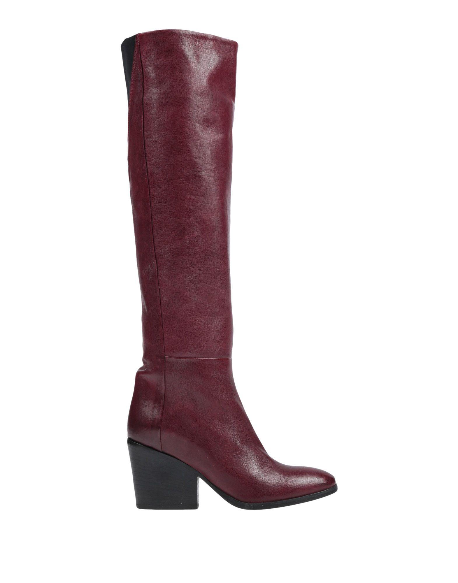 Moda Stivali Fiorifrancesi Donna - 11239245BC