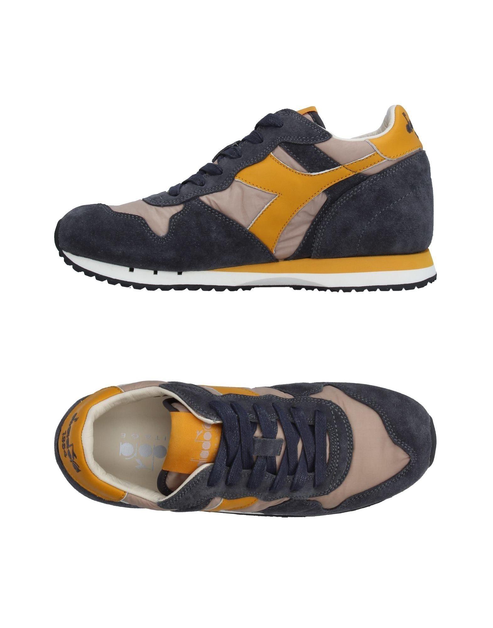 Diadora Heritage Donna - scarpe b5fa8e9d264