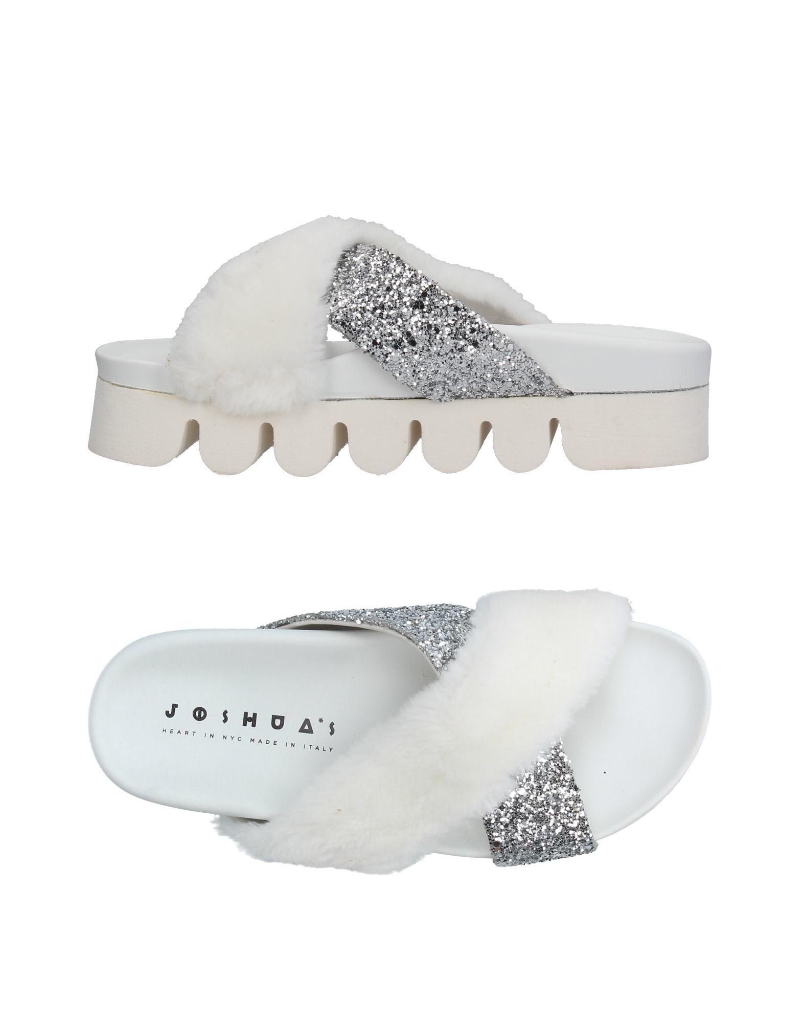 Sandales Joshua*S Femme - Sandales Joshua*S sur