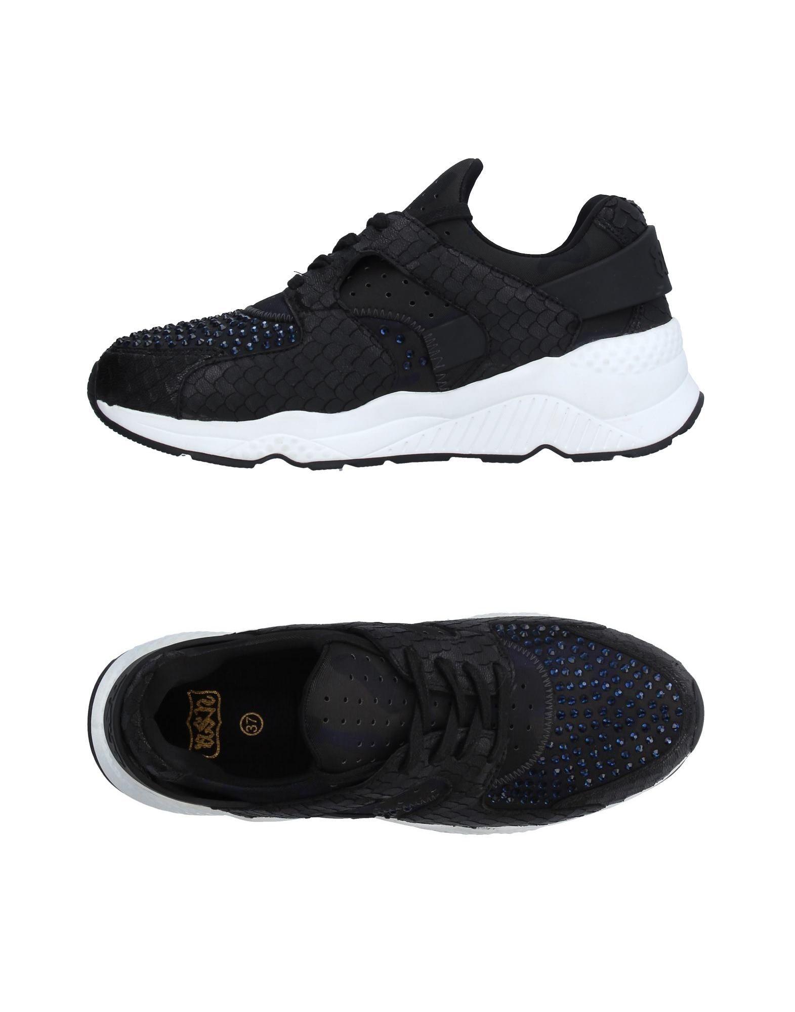 Scarpe economiche e resistenti Sneakers Ash Donna - 11239290UI