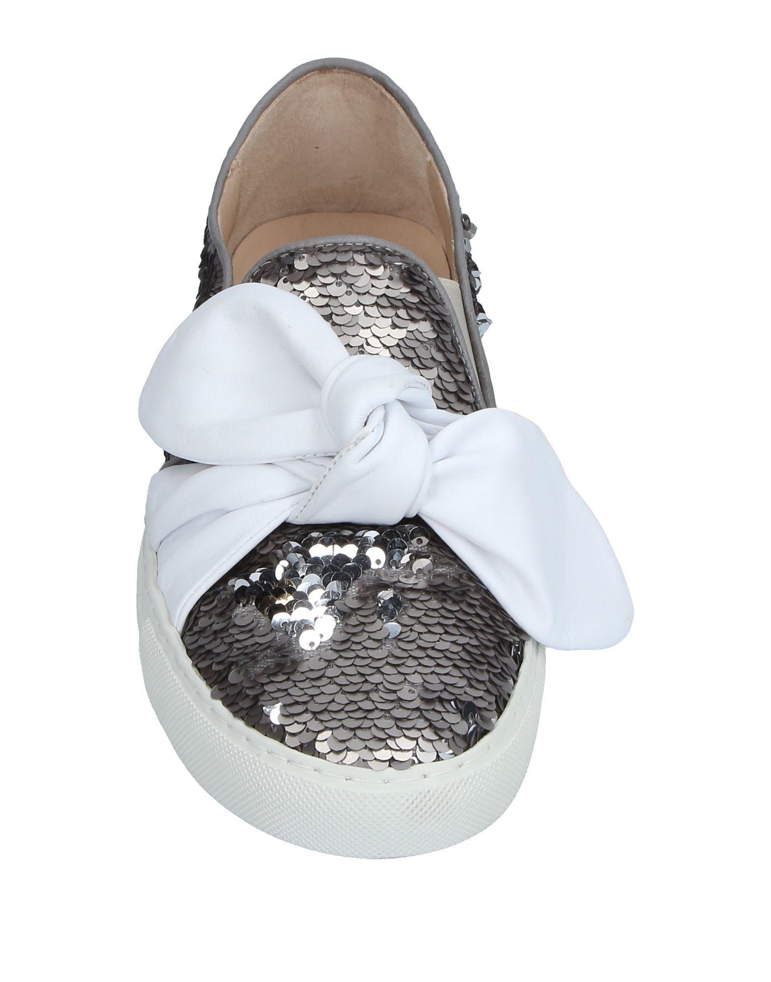 Stilvolle billige Schuhe Damen Ras Sneakers Damen Schuhe  11239363XE 98aaee