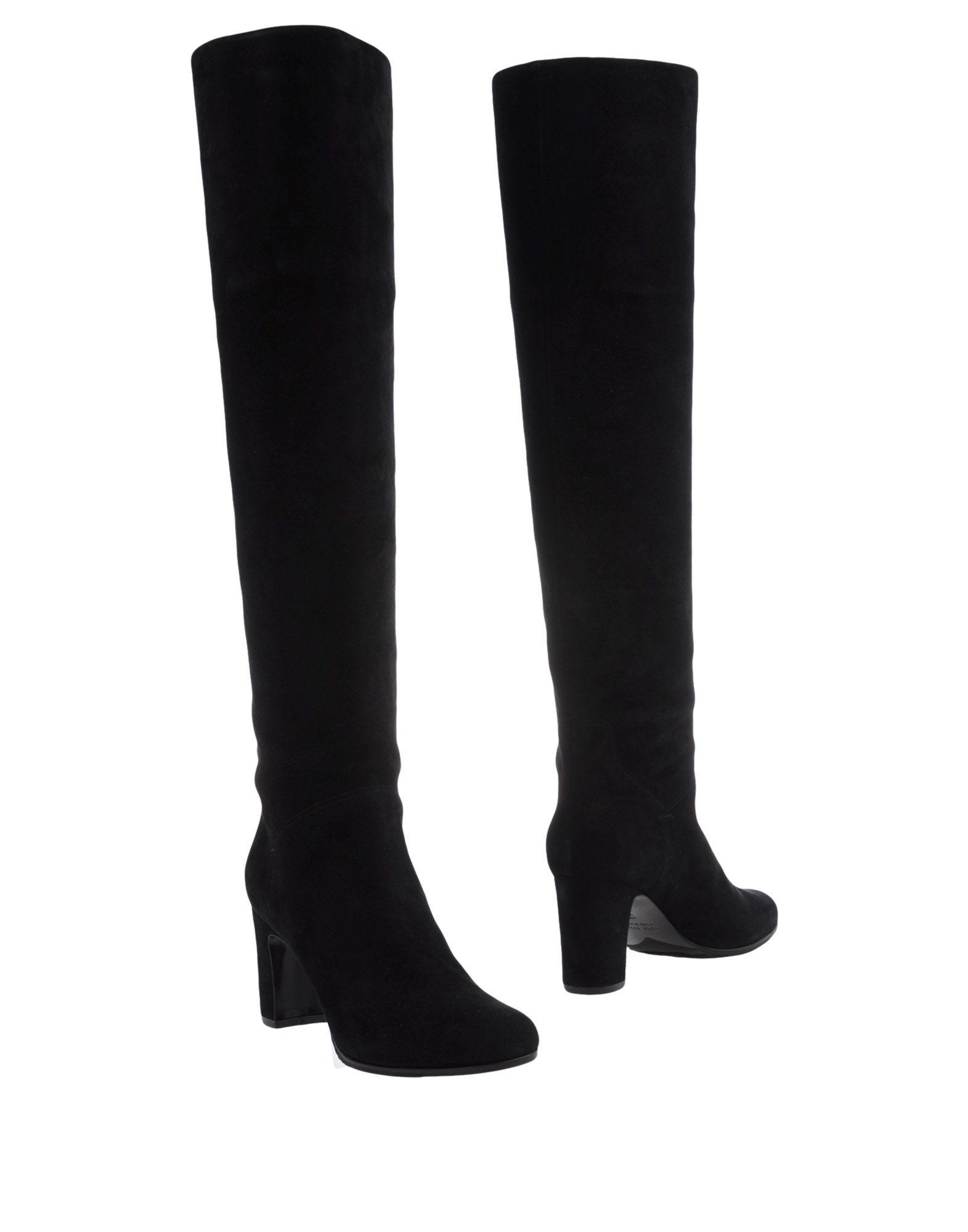 L' Autre Chose Boots - Women L' on Autre Chose Boots online on L'  Australia - 11239367NS 13f98a