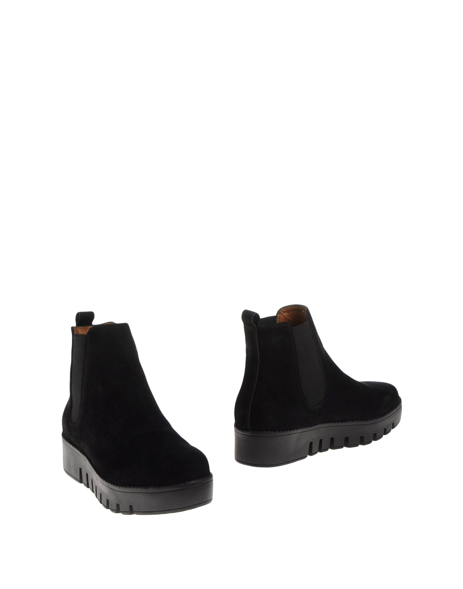 Chelsea Boots Jeffrey Campbell Donna - 11239385AT
