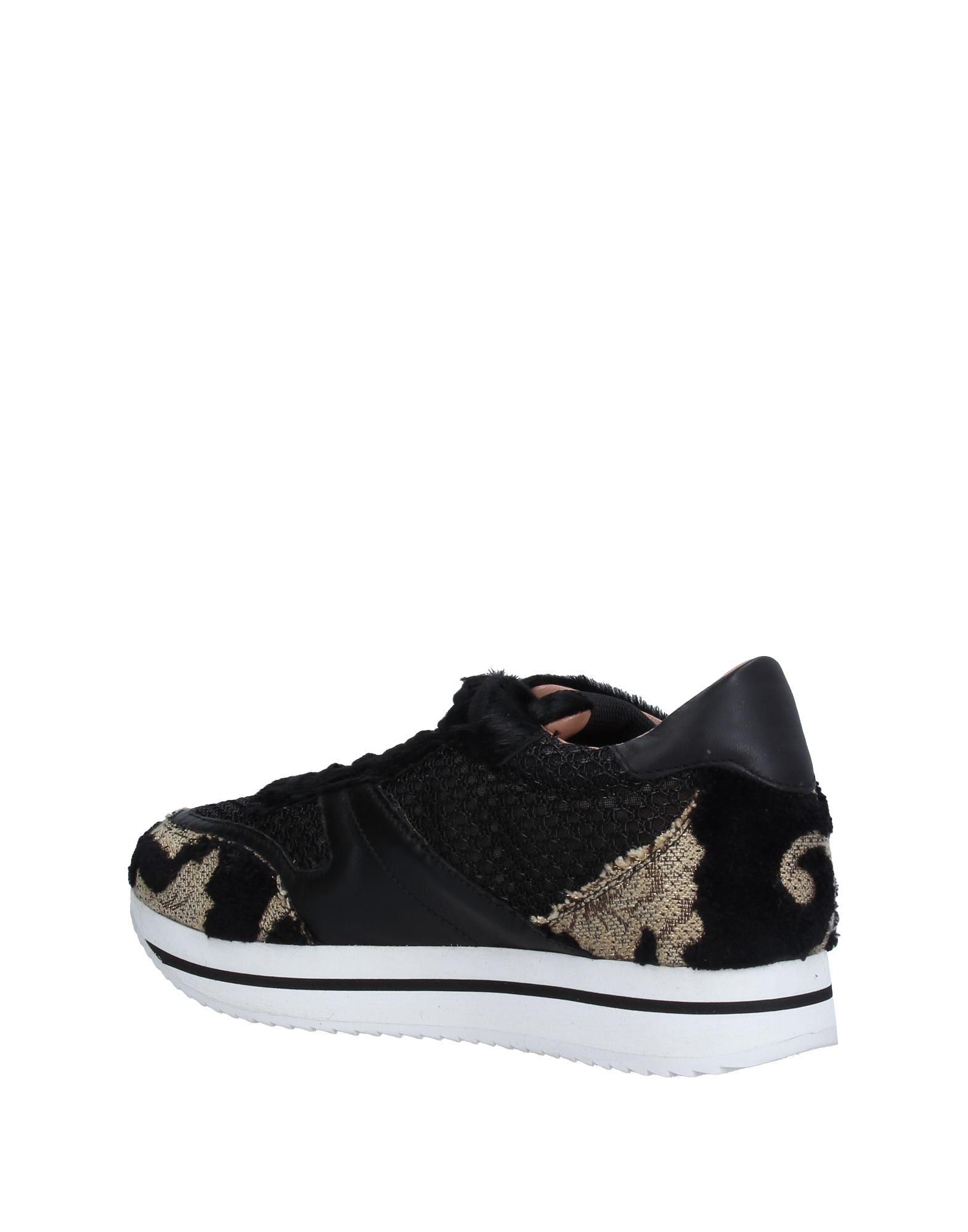 Twin 11239428KR Gute Qualität beliebte Schuhe Schuhe beliebte dd3532